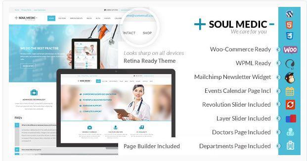 SoulMedic-mejores-plnatillas-wordpress