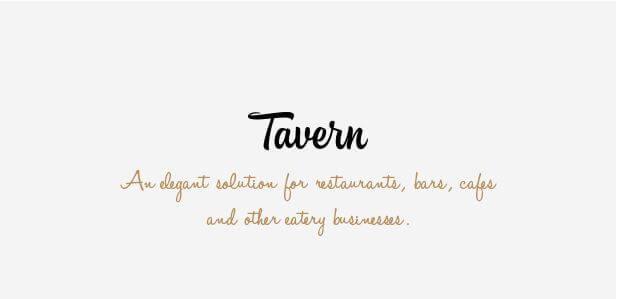 tavern-mejores-plantillas-wordpress